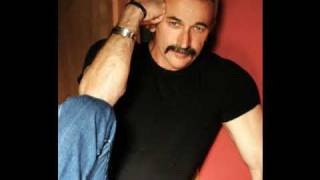 Aaron Tippin - That's What Happens When You Hold Me
