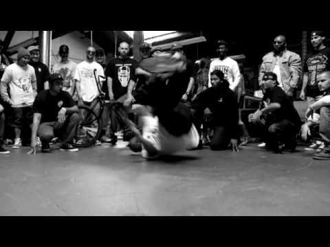 """Rey Resurreccion - """"Spaceships"""" remix (Produced by Nima Fadavi)"""