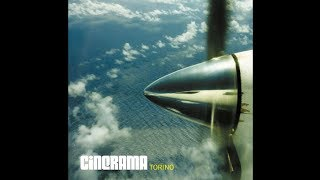 Cinerama - Airborne (Lyrics)