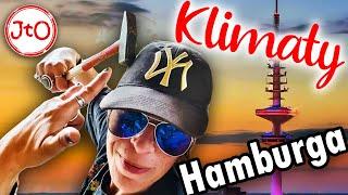 Klimaty HAMBURGA