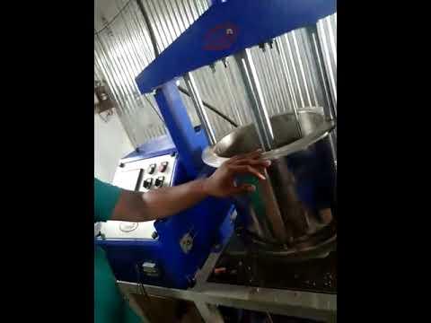 Murukku Heavy Duty Making Machine