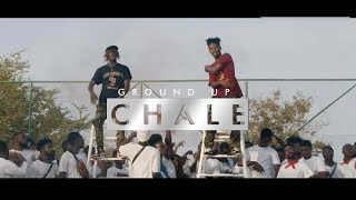 Kofi Mole Ft Kwesi Arthur   Mensah | Ground Up Tv