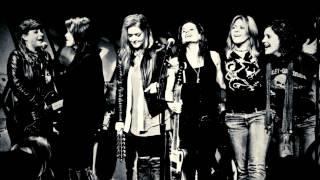 Girls Rising (Official Trailer) Antigone Rising Nonprofit Gender Equality