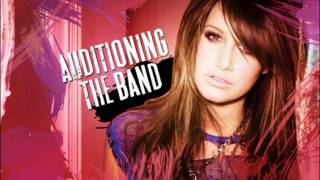 Ashley Tisdale - The Making of Guilty Pleasure [Behind the Scenes] (1080p HD)