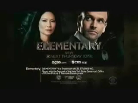Elementary 4.11 (Preview)