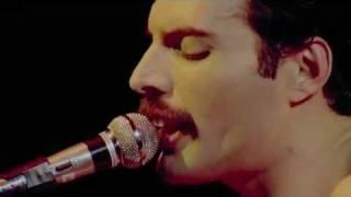 Bohemian Rhapsody - Musik aus dem Film • easy Piano Klavier Noten