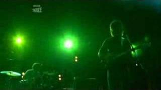 Reading 2006 - Still Take You Home - Arctic Monkeys