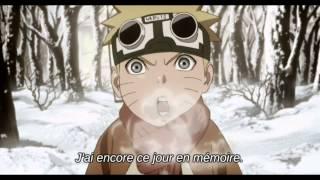Download Video Naruto the Last - Le film (VOST) MP3 3GP MP4
