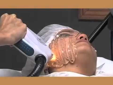 Pampaputi facial gamit castor oil