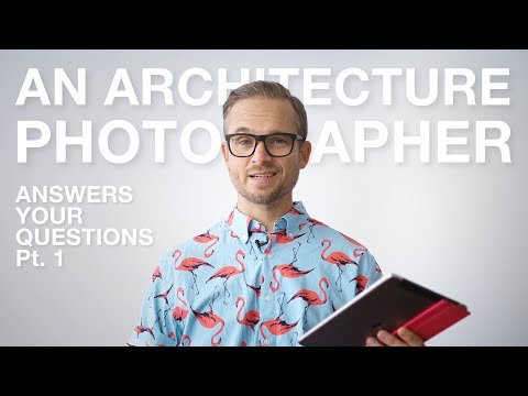 mp4 Architecture Photography Questions, download Architecture Photography Questions video klip Architecture Photography Questions