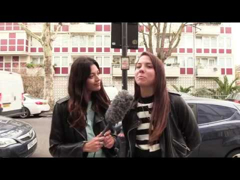 Marseille rencontres femme