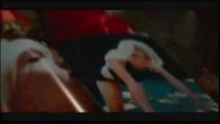 Dakota Fanning And Kristen Stewart-Cherry Bomb