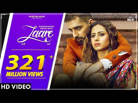 download lagu mp3 mp4 LAARE : Maninder Buttar | Sargun Mehta | B Praak | Jaani | Arvindr Khaira | New Punjabi Song 2019, download lagu LAARE : Maninder Buttar | Sargun Mehta | B Praak | Jaani | Arvindr Khaira | New Punjabi Song 2019 gratis, unduh video klip Download LAARE : Maninder Buttar | Sargun Mehta | B Praak | Jaani | Arvindr Khaira | New Punjabi Song 2019 Mp3 dan Mp4 Popular Gratis
