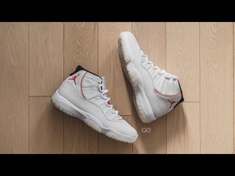 d43457cfd19f47 Download Air Jordan 11 Retro