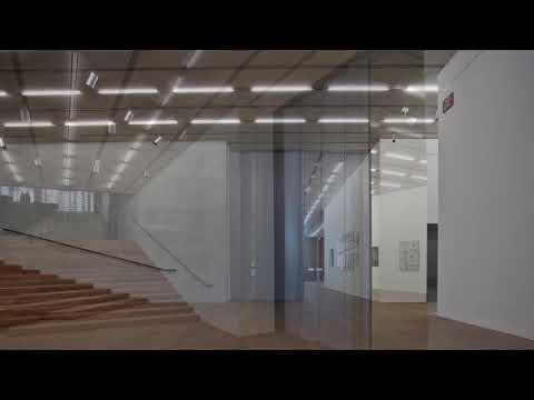 Perez Art Museum - Miami Thumbnail image
