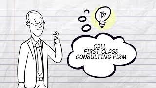 PEO Full HR- Service
