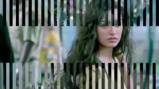 Aashiqui 2 Songs   Full Album   Aditya Roy Kapur, Shraddha Kapoor
