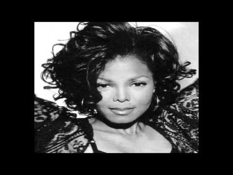 Janet Jackson - Truth