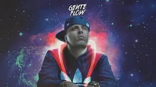 Descargar MP3 de Genteflow 2018