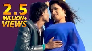 Hero Alom | Dhak Dhak Karne Laga | Bangladesh | Little SRK | Hero Alom OFFICIAL | Full HD