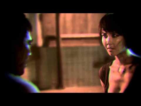 Hounds Online : CGI Trailer