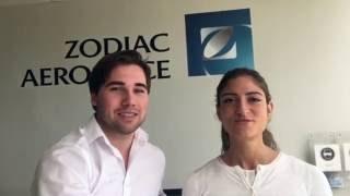 Zodiac Aerospace recrute!