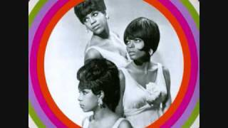 Supremes - My Favorite Things video