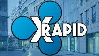 27 Giants Adopting XRP & Integrating xRapid! - Garlinghouse & Schwartz Shut Down the FUD!