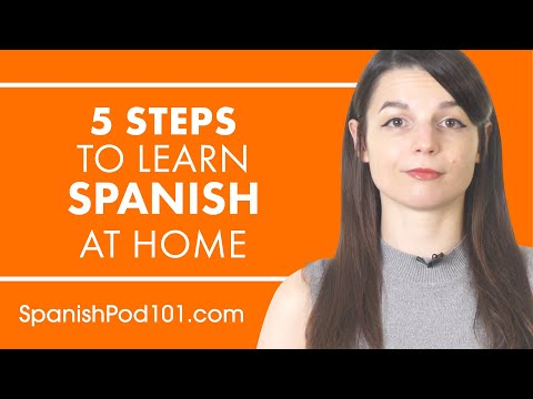 , title : '5 Steps to the Ultimate Spanish Immersion Experience at Home