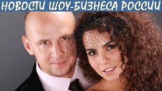 Потап и Настя давно спят вместе – заявление экс-пиарщицы дуэта. Новости шоу-бизнеса России.