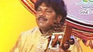 Sarangi Performance by Faiyaz Khan
