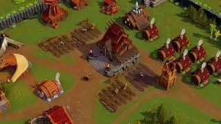 VideoImage2 DwarfHeim