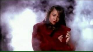 "Aaliyah - Dont Wanna ""Music Video"""