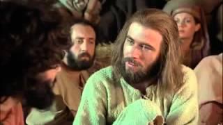 The Jesus Film Urdu Version