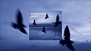 Sébastien Texier - Dreaming with Ornette (Officiel)