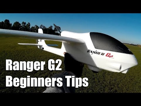 ranger-g2-launch-and-trim-tips