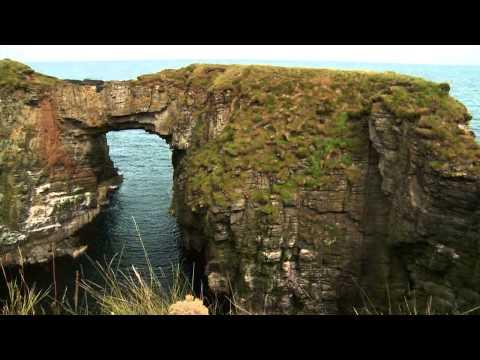 orkney islands