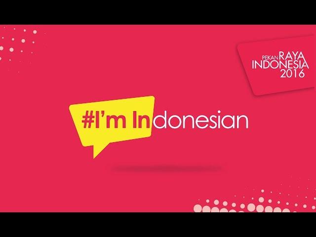 sportourism.id - Pekan-Raya-Indonesia-2016-ICE-BSD-City
