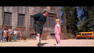 Matilda (1996) – Trailer