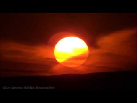Dj emeverz - Dj emeverz - Sunset