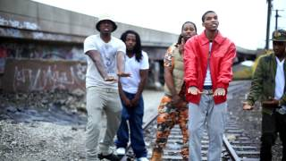 600Breezy Ft. Edai - Dreams [TEAM600] (Dir by @Dibent)