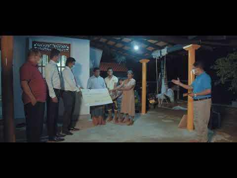NLB 0657 Winner Neeroga Ashoka Sarath Galle