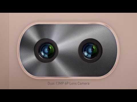 Cool Dual, Smartphone Canggih Pecinta Fotografi dari Coolpad