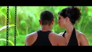 Sijo Thomas   Sijo Thomas shared HD Songs's video  Yeh Kasoor Mera