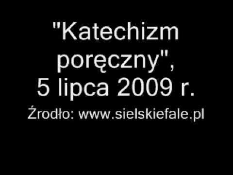 Mendelevich uzależnienie od alkoholu