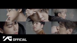 iKON - DIGITAL SINGLE CONCEPT TEASER #2