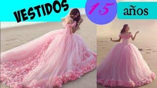 0011de67a Descargar MP3 de Los Vestidos De Fiesta Y Xv Aa os Ma S Hermosos Del ...