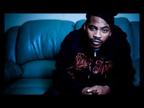 Obie Trice - So High Feat. Drey Skonie
