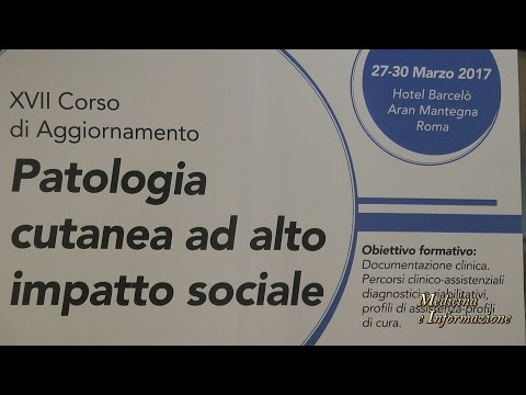 La psoriasi che è contraindicated