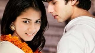 Shahid ki Shaadi (Wedding Video)